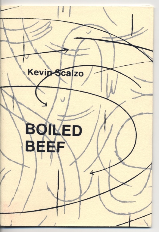 """Boiled Beef Zine"" is copyright ©2008 by Kevin Scalzo.  All rights reserved.  Reproduction prohibited."